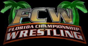 Resultado de imagem para florida championship wrestling